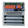 Schneider Electric 170AD PLC I/O Module - 16