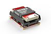 Murata Power Solutions MGJ6 3W Isolated DC-DC Converter