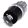 Siemens SIRIUS ACT Selector Switch - 2 Position,