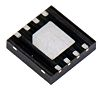 Analog Devices LT4320IDD#PBF Ideal Diode Controller, 4 Channels,