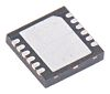 Linear Technology LT4356HDE-2#PBF, Clamper Circuit 6-Channel, 4 →