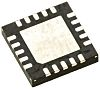 Analog Devices, LT8640EUDC#PBF Step-Down Switching Regulator,
