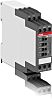 ABB CM-ENS Series Liquid Level Relay - DIN