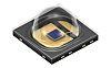 SFH 4703AS Osram Opto, OSLON Black 820nm IR