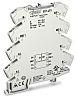 Wago Passive Isolator Signal Conditioner, Analogue ATEX, IECEx,