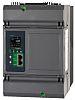 Eurotherm Power Control, Analogue, Digital Input, 100 A