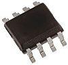 IXYS CPC9909N LED Driver IC, 550 V dc