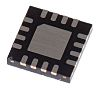 Infineon IR3883MTRPBF DC-DC Switching Regulator