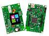STMicroelectronics Discovery MCU Development Kit STM32F413H-DISCO