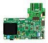STMicroelectronics MCU Development Kit STM32L496G-DISCO