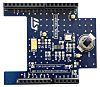 STMicroelectronics STEVAL-IDI009V1, PIR Sensor Expansion Board