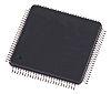 STMicroelectronics STM32L496VGT6, 32bit ARM Cortex M4