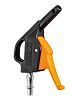 PREVOST 12bar Air Blow Gun, British 6 Air