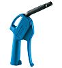 PREVOST 10bar Air Blow Gun, 1/4in Air Inlet