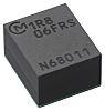 DC/DC Converter Non-Isolated 0.7-5V 6A