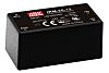 Mean Well, 21.6W Encapsulated Switch Mode Power Supply,