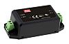 Mean Well, 30W Encapsulated Switch Mode Power Supply,