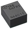 Non-Isolated DC-DC Converter, 5V dc Output, 6A