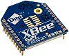 Digi International ZigBee XB24CAPIT-001 XBee RF Transceiver