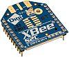 Digi International ZigBee XB24CAUIT-001 XBee RF Transceiver