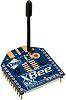 Digi International Xbee-S2C 2.4GHz RF Transceiver Module for