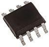 Maxim Integrated Voltage Supervisor, DS1232LPS-2+