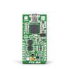 MikroElektronika, FTDI click USB 2.0 to I2C, USB