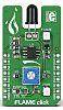 MikroElektronika MIKROE-1820, Flame Click Flame Sensor mikroBus