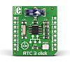 MikroElektronika MIKROE-1839, RTC3 Real Time Clock (RTC) mikroBus