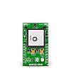 MikroElektronika MIKROE-1850, L86 GLONASS (GNSS), GPS mikroBus