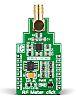 MikroElektronika MIKROE-2034, MCP3201 RF Power Measurement