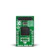 MikroElektronika, Matrix RGB click SPI Development Board for