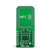 MikroElektronika MIKROE-2395, PN7120 IC Near Field Communication