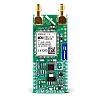 MikroElektronika MIKROE-2439, MC60 GLONASS (GNSS), GPS, Mobile