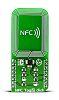 MikroElektronika MIKROE-2462, NT3H1101 Near Field Communication