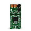 MikroElektronika MIKROE-2507, ECG 2 click Heart Rate Sensor