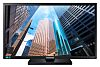 Samsung S22E450F 22in Full HD LED Monitor
