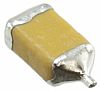 AVX Tantalum Capacitor 47μF 16V dc Electrolytic Solid,