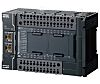 Omron NX PLC CPU - 24 Inputs, 16