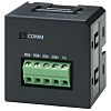 Omron Serial Communication Communication Module For Use With