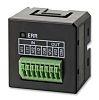 Omron Communication Module I/O 1 Input, 1 Output