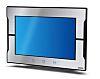 Omron NA Series Sysmac HMI Touch Screen HMI