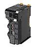Omron EtherCAT Coupler Unit Bus Coupler For Use