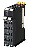 Omron NX Digital I/O Module 8 Outputs 2