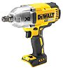 Dewalt 1/2 in High Torque Impact Wrench, 2.6kg