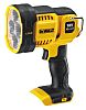 Dewalt Indoor & Dry Place Rechargeable, LED Inspection
