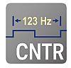 Keysight Technologies BV0011B -1FP Oscilloscope Software