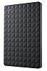 Seagate Backup Plus 4 TB Portable Hard Drive