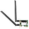 D-Link AC1200 WiFi PCIe Wireless Adapter