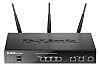 D-Link DSR-100AC WiFi Router